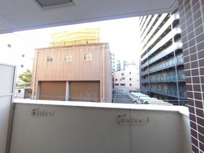 【展望】人気『スプランディッド』シリーズ今なら敷金礼金ゼロゼロ!