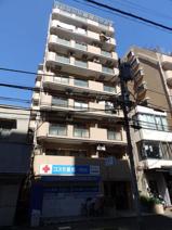 ライオンズマンション吉野町第11の画像