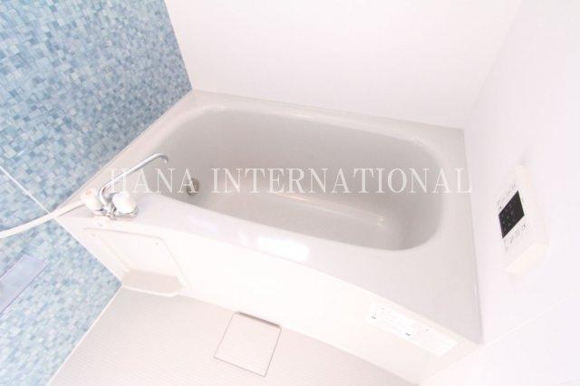 【浴室】シテラデューズ C