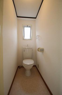 【トイレ】ホームオアシス船越