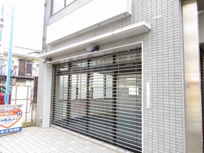 【外観】第3大栄ビル