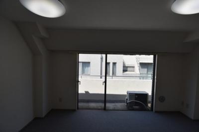 東京タワーが見える素敵なお部屋に憧れ ベルメゾン東麻布
