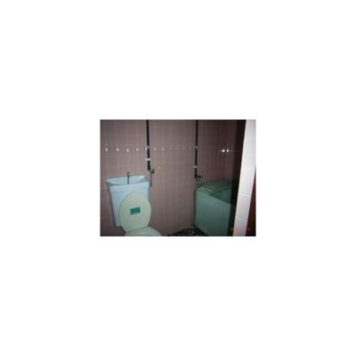 【浴室】剣持ビル
