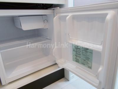 egg  pieceのミニ冷蔵庫☆