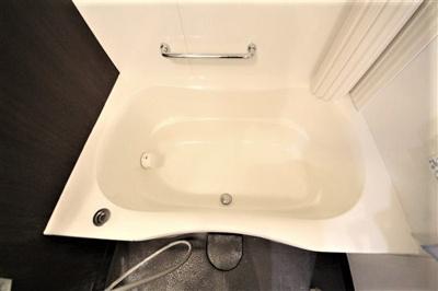 【浴室】グルーヴナンバニシ