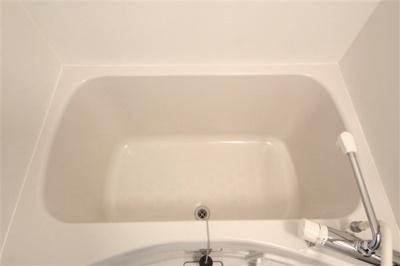 【浴室】ドゥエリング梅田