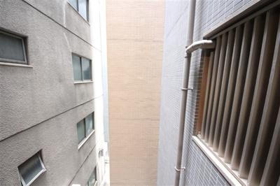 【展望】W-STYLE大阪天満宮