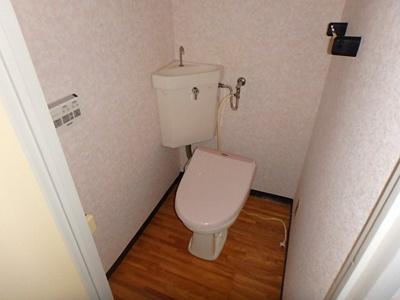 【トイレ】めいぷるどおり・