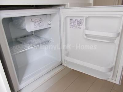 モアナのミニ冷蔵庫☆
