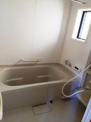 【浴室】宇治市木幡南山