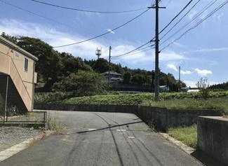 【周辺】福島県石川郡平田村一棟マンション