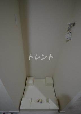 【その他】エヌステージ中野新橋【N-stage中野新橋】