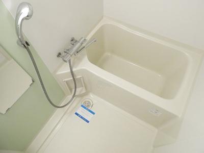【浴室】アドバンス大阪城アンジュ