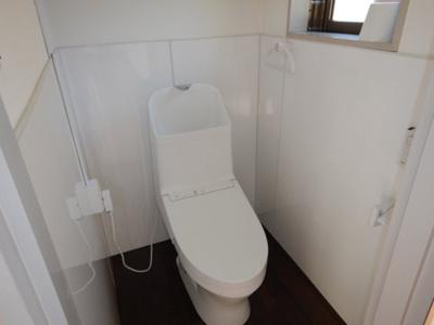 【トイレ】渡辺東ビル