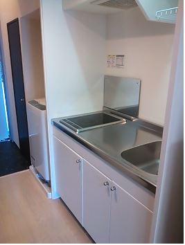 【浴室】Kohnan