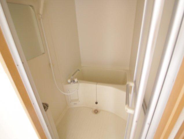 【浴室】シエテハウス