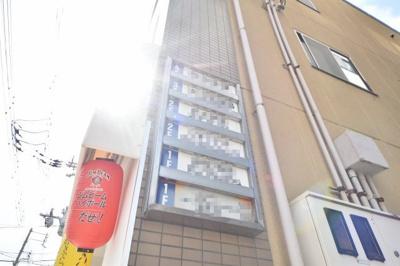 【その他共用部分】ロイヤル美松