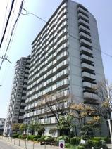 コスモシティ尼崎の画像