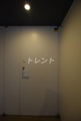 【その他共用部分】ケイズプレイス【K'sPlace】