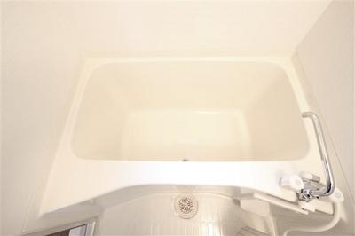 【浴室】プレサンス東本町