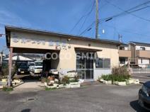 大平町店舗の画像