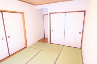 【和室】神奈川県松田町収益戸建て