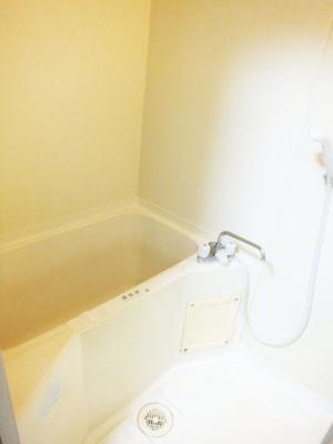 【浴室】Rinon津々山台