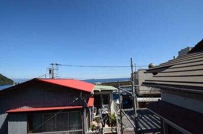 【展望】戸建住宅