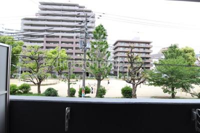 【その他】エスリード大阪梅田WEST