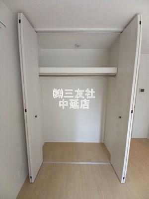 【トイレ】グリント