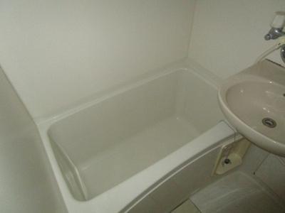 【浴室】エクスペリエンス