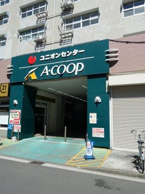 A・COOP