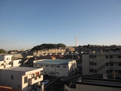 【展望】花水木ビル