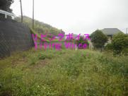 中郡大磯町寺坂 土地(売地)の画像