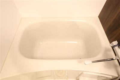 【浴室】Live Casa本町