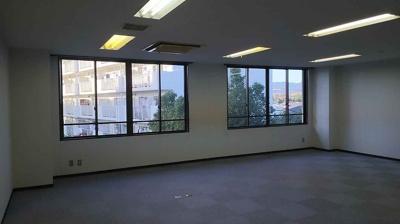 【外観】周辺住宅街 業種要相談 吹田市五月が丘 南千里駅