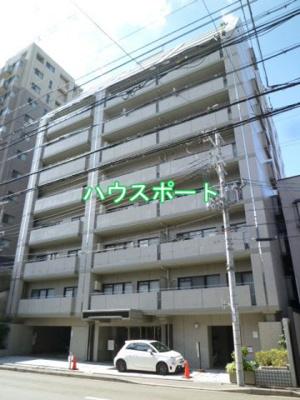 地下鉄 五条駅徒歩7分