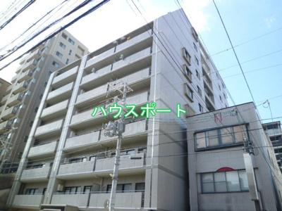 阪急 烏丸駅徒歩12分
