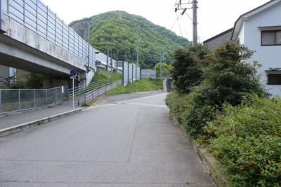 【周辺】エステート館町