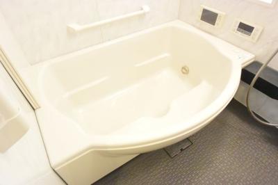 【浴室】リーガル梅田EAST