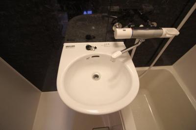 【浴室】アネックスコート