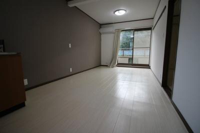 写真は202号室を参照