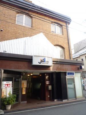 【外観】駅近 軽飲食 東野田 京橋駅