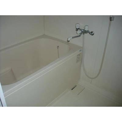 ARDER Y・Kの風呂