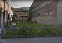 和田1丁目売土地の画像