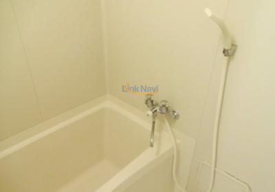 【浴室】セピアハイツ