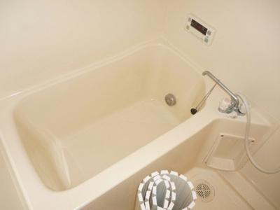 【浴室】プラーサ