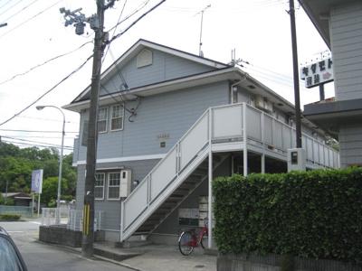 クレセール・サーチ(Good Home)