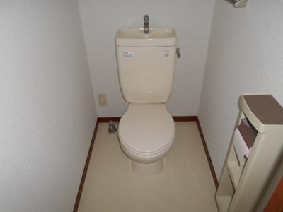 【トイレ】BIWA