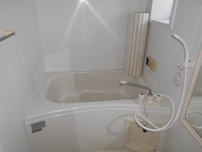 【浴室】BIWA